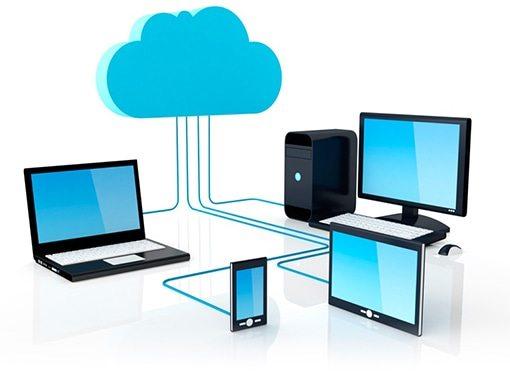 Core-Cloud_Computing_reduced-Marco-Bonanni