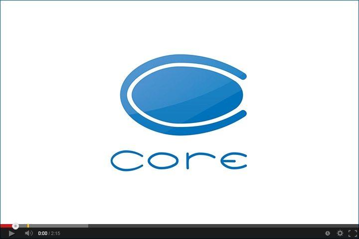 Core-Core_youtube_thumbnail-Marco-Bonanni