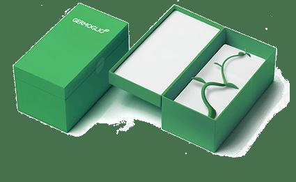 Germoglio_Box_Icon