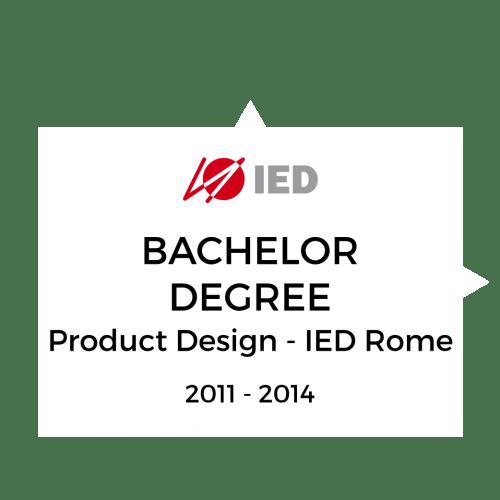 Resume-Bachelor_Degree-07-e1449004764330-Marco-Bonanni