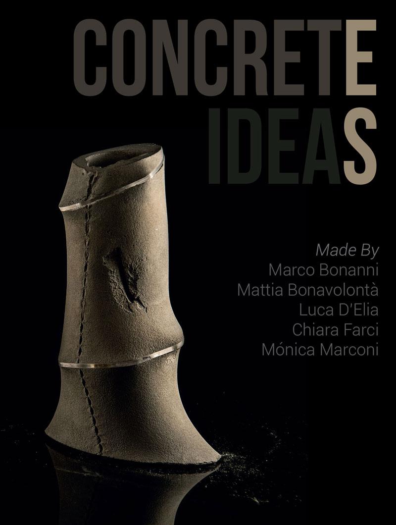 Concrete Ideas-Concrete_Ideas_Maker_Faire_2014-Marco-Bonanni