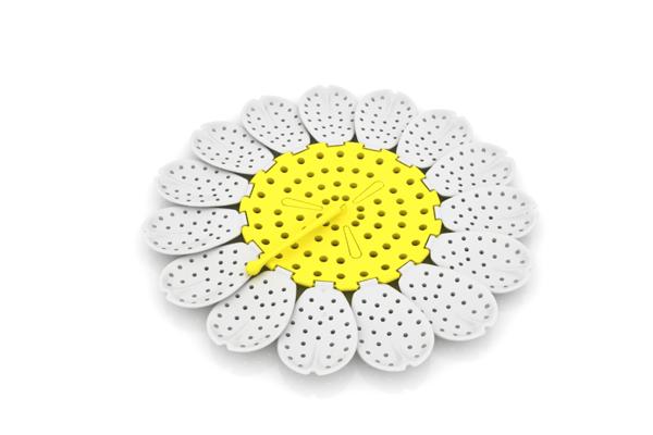 Daisy-Product-Design-Marco-Bonanni