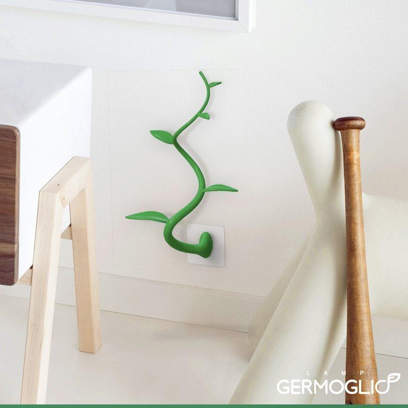 Germoglio-Germoglio_wall_ligh-Marco-Bonanni