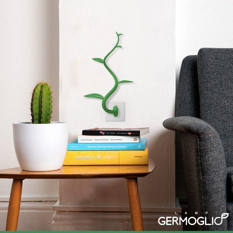 Germoglio-Germoglo_wall_divano-Marco-Bonanni