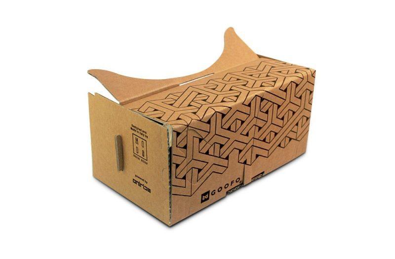 Goofo-VR-Cardboard-Marco-Bonanni