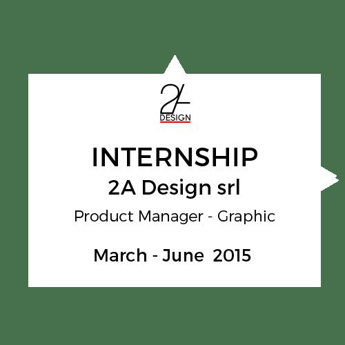 Resume-Internship_resume_logo-Marco-Bonanni