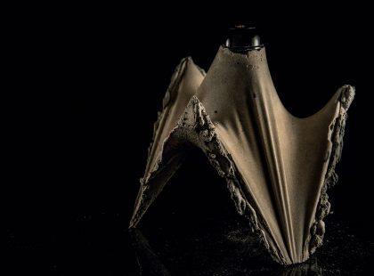 Concrete Ideas-Lamps_Complete_Maker_Faire_2014-420x310-Marco-Bonanni