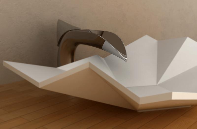 Leaf-Product-Design-Marco-Bonanni