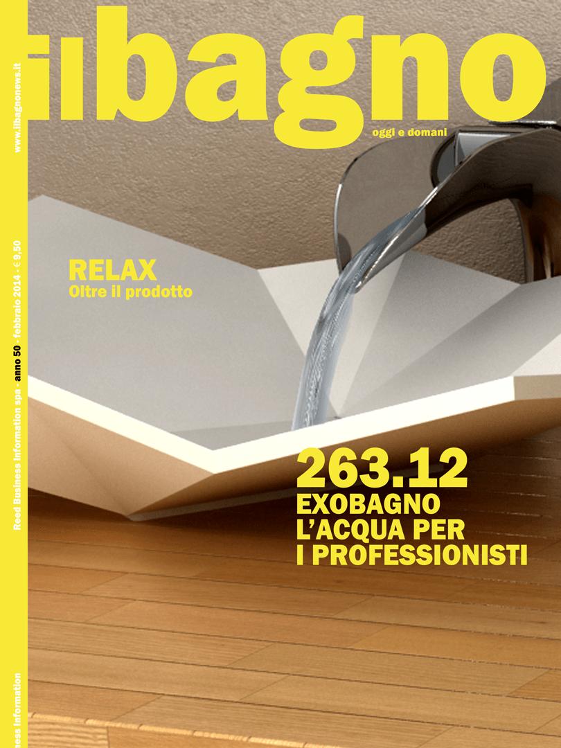Leaf-Leaf_Cover_Magazine-Marco-Bonanni