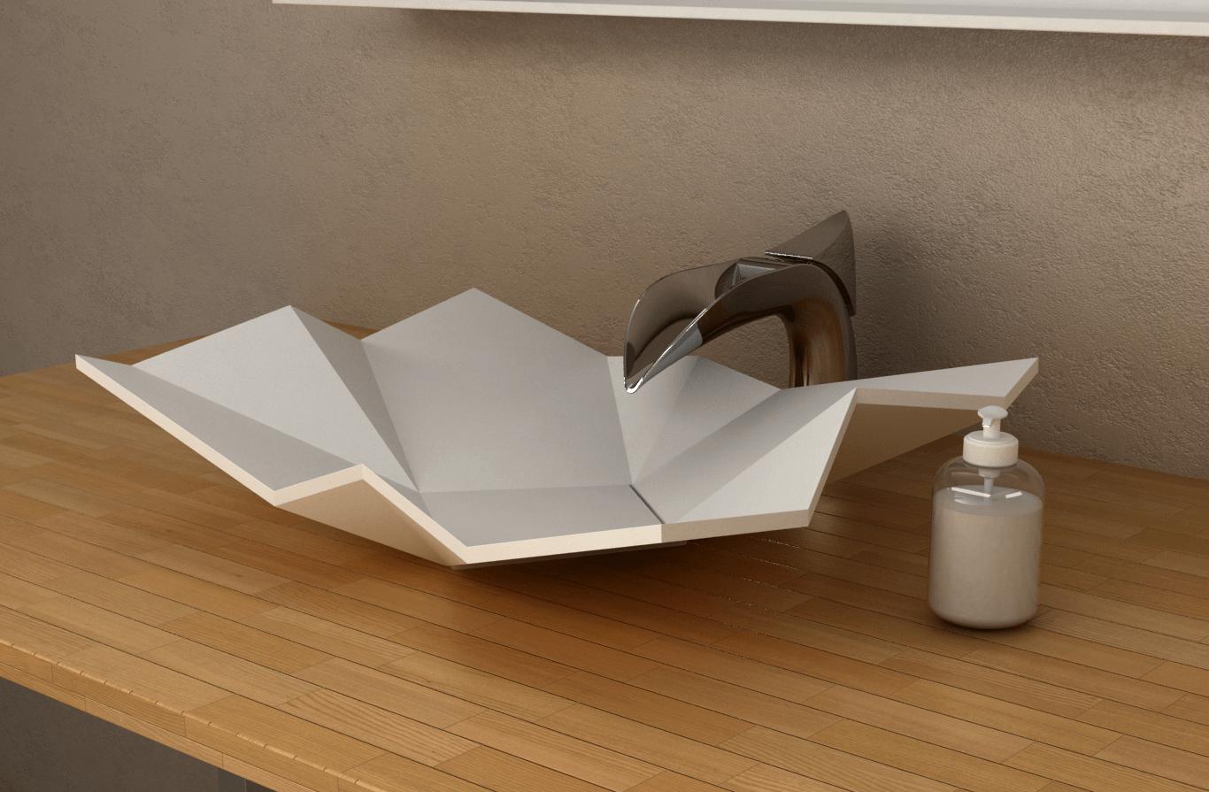 Leaf-Leaf_Render_Bathroom-Marco-Bonanni