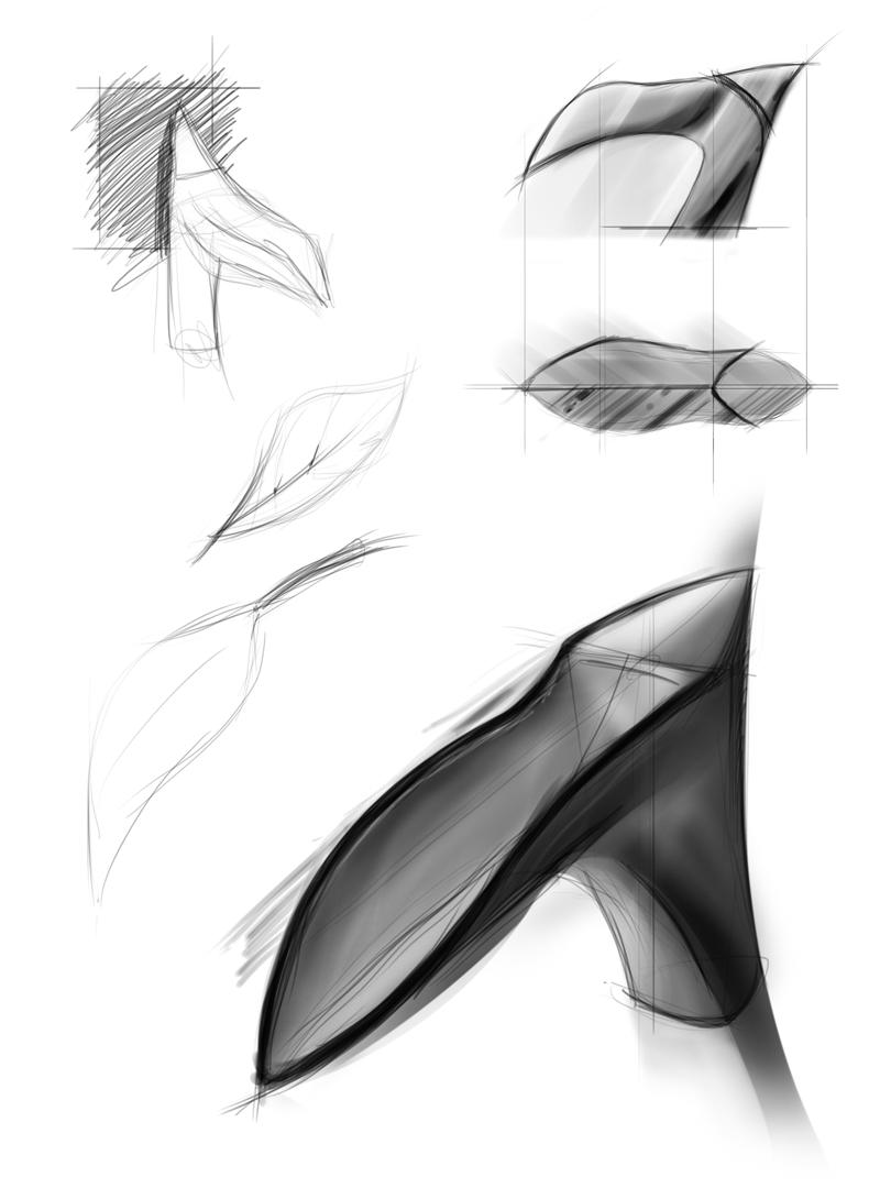 Leaf-Leaf_sketches-Marco-Bonanni