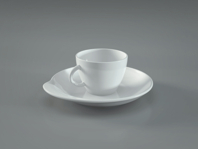 Lei-Lei_CoffeCup_base-800x600-Marco-Bonanni