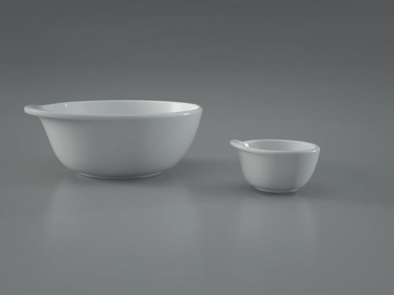 Lei-Product-Design-Marco-Bonanni