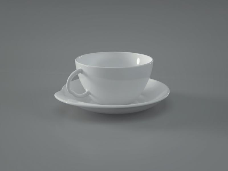 Lei-Lei_cup_A-800x600-Marco-Bonanni