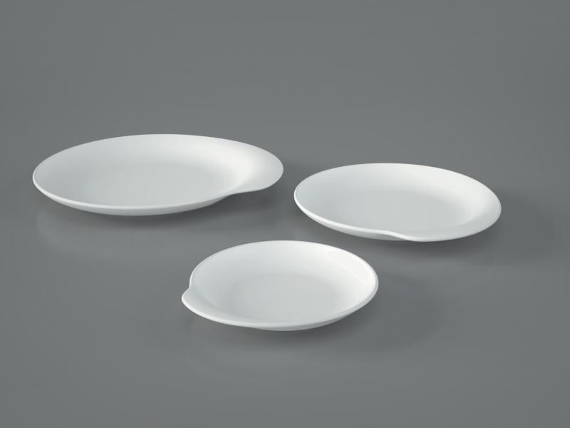 Lei-Lei_tris_plates1680x1100-800x600-Marco-Bonanni