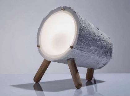 Rotofactory-Maker_Faire_2013_Lamp1-420x310-Marco-Bonanni