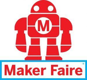 Goofo-Maker_Faire_logo-300x275-Marco-Bonanni