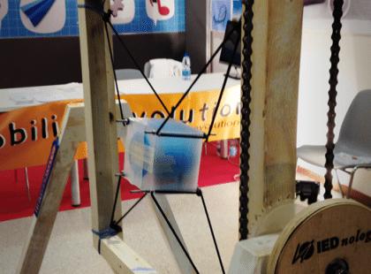 Rotofactory-Maker_faire_2013_Machine2-420x310-Marco-Bonanni