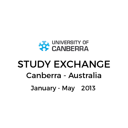 Resume-Study_Exchange_Resume_Logo-Marco-Bonanni