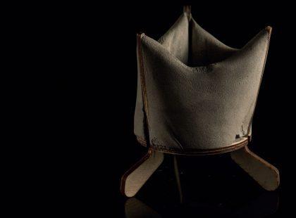 Concrete Ideas-Tripod_Vase_Maker_Faire_2014-420x310-Marco-Bonanni