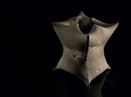 Concrete Ideas-Vase_2_Maker_Faire_2014-420x310-Marco-Bonanni