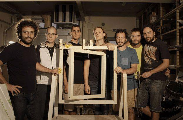 Rotofactory-Maker_Faire_2013_Video_thumbnail-2-Marco-Bonanni