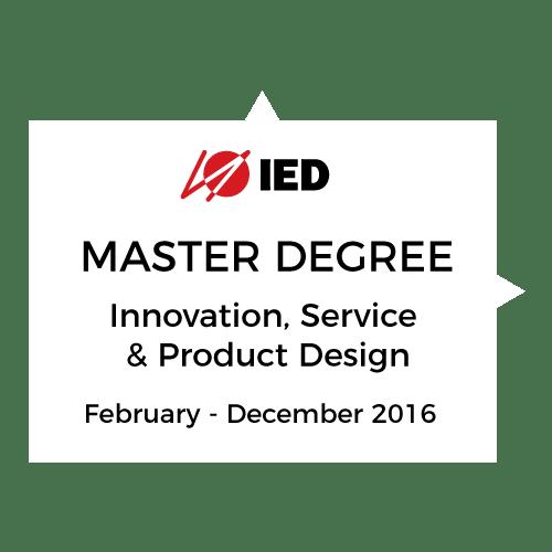 Resume-Master_Degree_Milestone-Marco-Bonanni