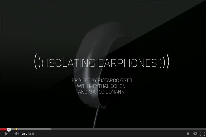 Isolating Earphones-Earphones_Youtube_Thumbnail-Marco-Bonanni