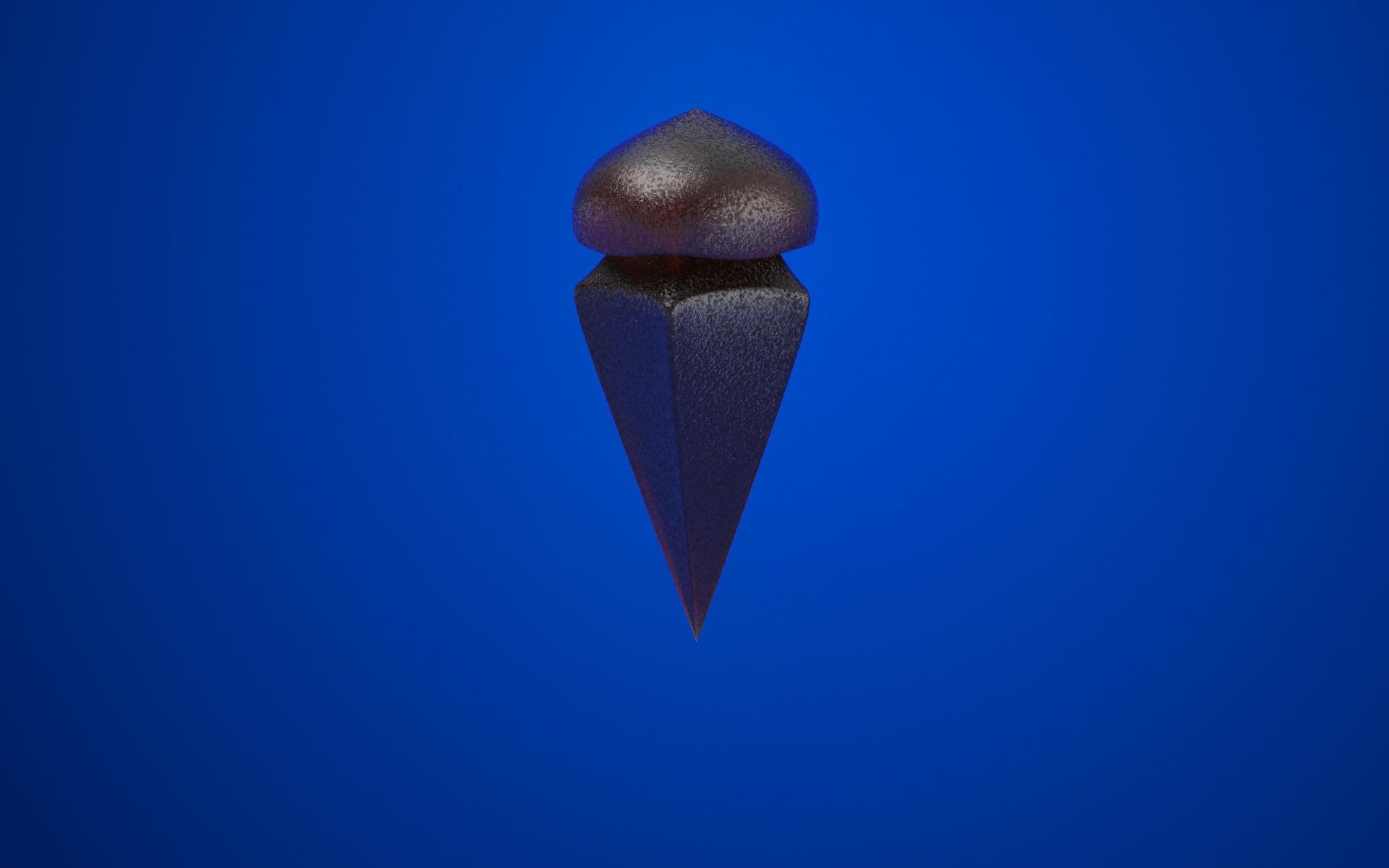 Digital Experiments-Pin_POST2-Marco-Bonanni