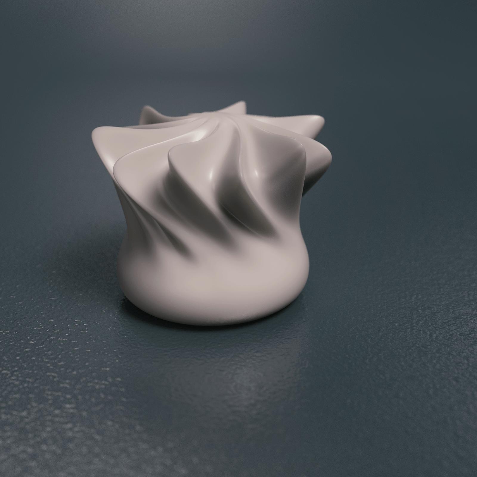 Digital Experiments-Spremiagrumi_POST2-Marco-Bonanni