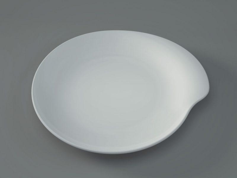 Lei-Lei_Plate_A_JPG-800x600-Marco-Bonanni