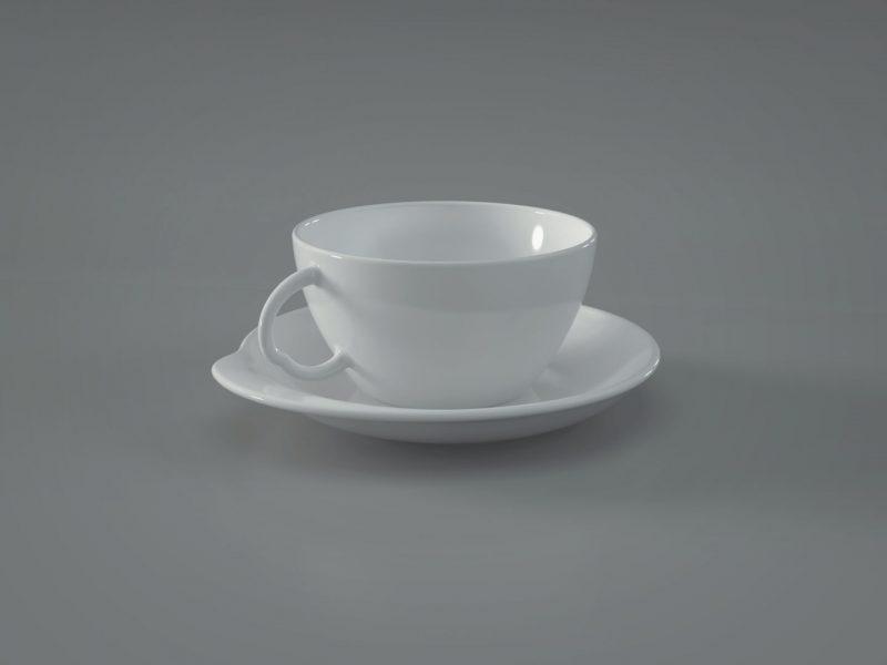 Lei-Lei_cup_A_JPG-800x600-Marco-Bonanni