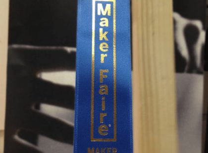 Rotofactory-Maker_Faire_2013_award_JPG-420x310-Marco-Bonanni