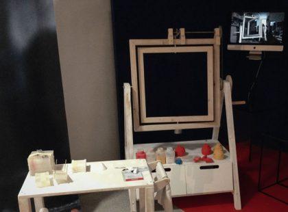 Rotofactory-Maker_Faire_2013_machine_JPG-420x310-Marco-Bonanni
