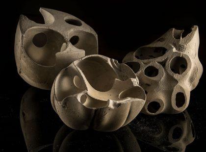 Concrete Ideas-Three_balloons_Maker_faire_2014_JPG-420x310-Marco-Bonanni