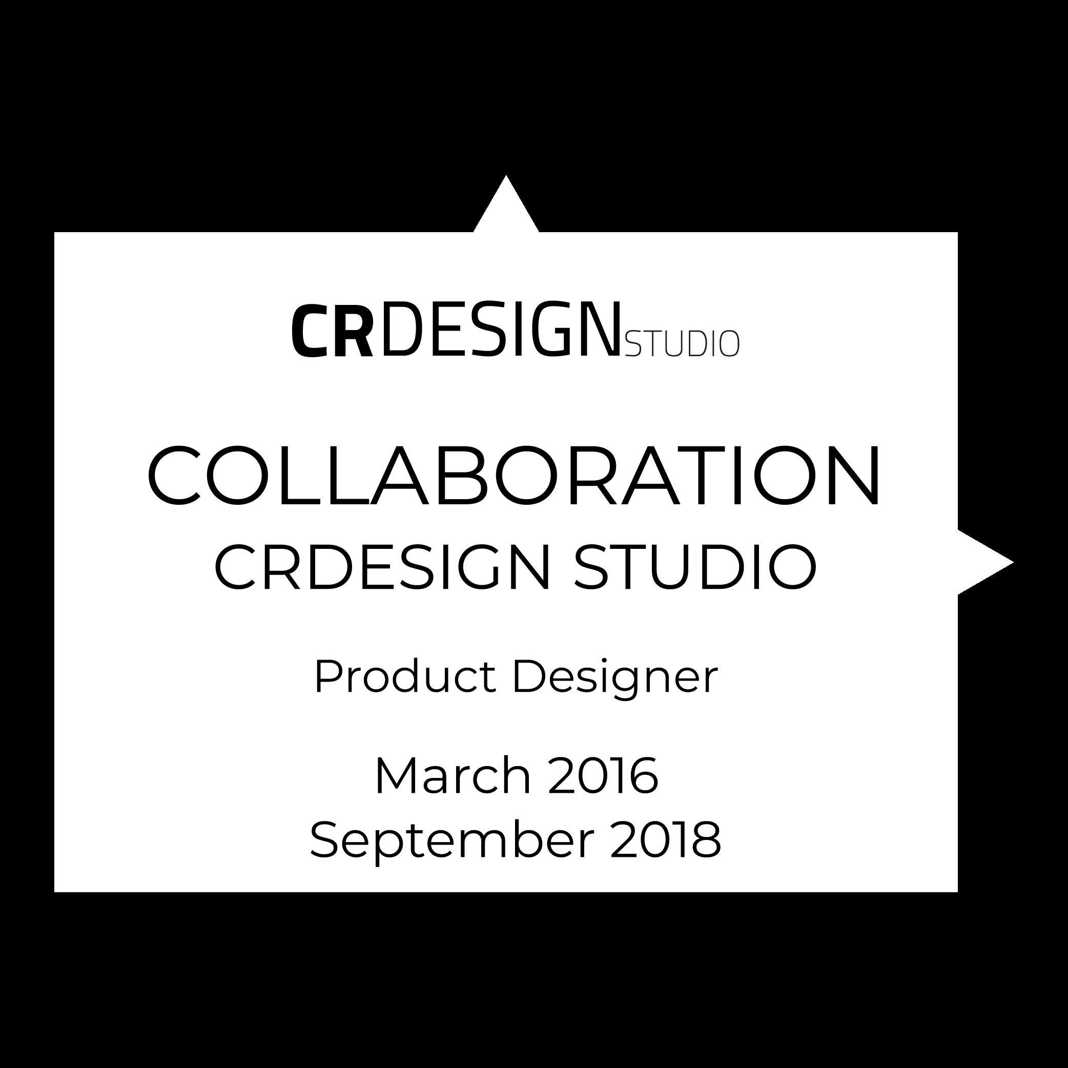 Resume-Collaboration_CRDesignStudio-Marco-Bonanni