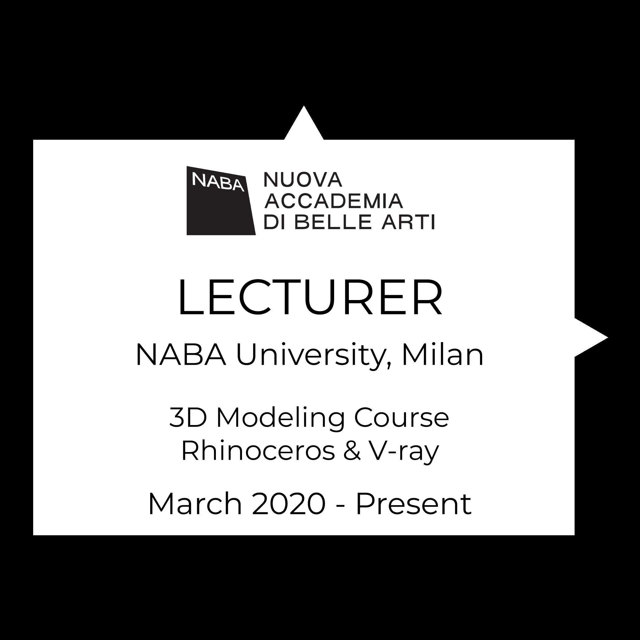 Resume-Lecturer_NABA_Rhino_V-ray-Marco-Bonanni