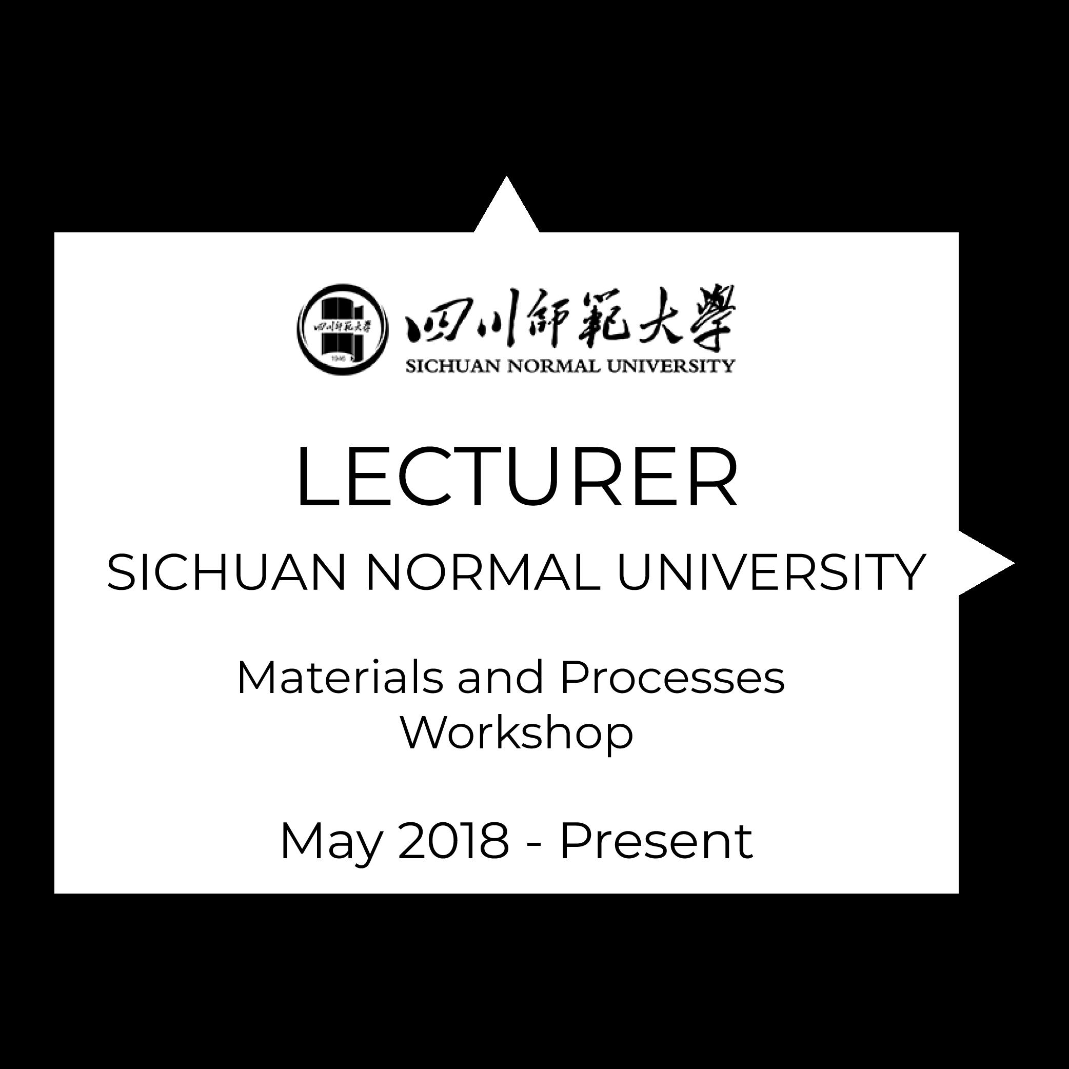 Resume-Lecturer_SNU_China-Marco-Bonanni
